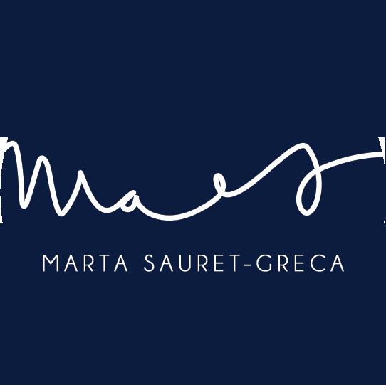 Marta Sauret Greca